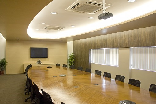location salle séminaire