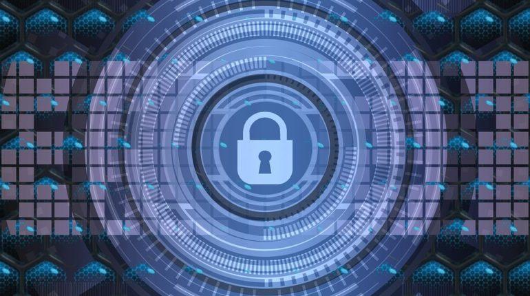 sécurité réseau digital