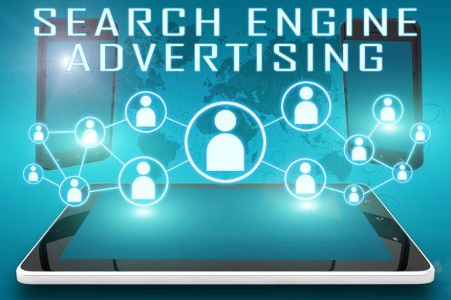 SEA - Marketing Digital