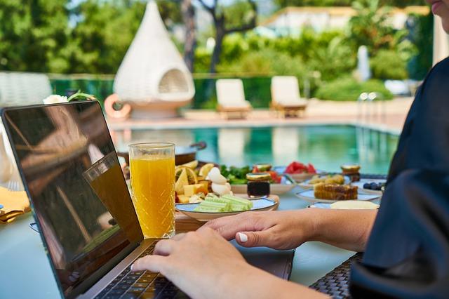 webmaster freelance ou agence