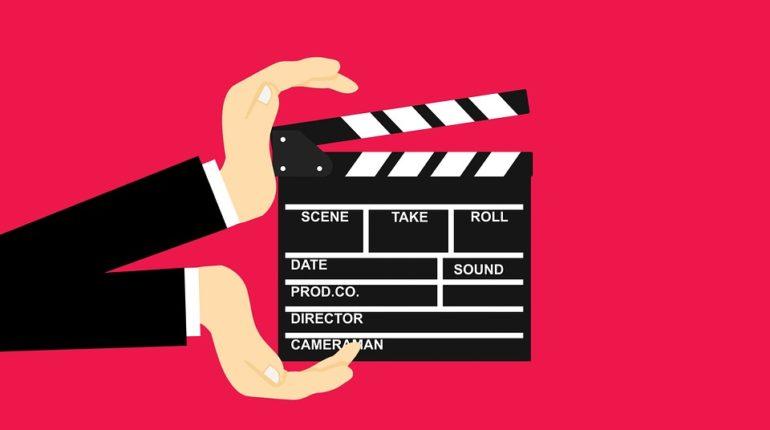 video explicative